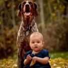 Собака для ребенка: лучшие породы для детей, рекомендации 8