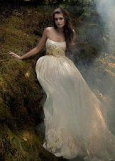 Свадебное платье Papilio Нимфа