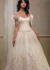 Свадебное платье Papilio Настроение