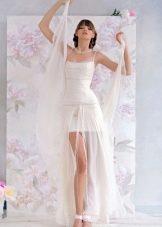 Свадебное платье Papilio Лесные грезы