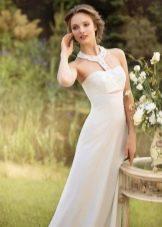 Свадебное платье из коллекции Sole Mio