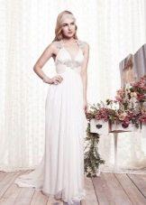 Свадебное платье от Анна Кэмпбелл