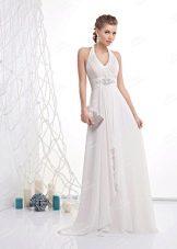 Свадебное платье от от To Be Bride 2013