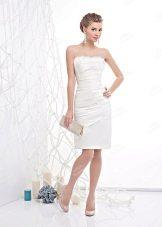 Свадебное платье от To Be Bride 2013