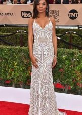 Screen Actors Guild Awards-2016