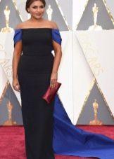Минди Калинг на Оскаре 2016