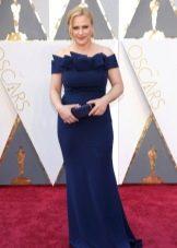 Патриция Аркетт на Оскаре 2016