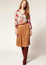 083212c385f Ведь чаще всего девушки стали предпочитать комфортный и удобный  урбанистический стиль в одеже
