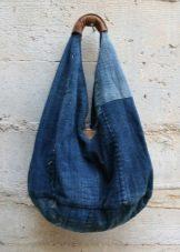 281080fbb7b2 В этой статье мы расскажем вам, как сделать сумку из джинсов своими руками.