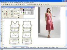 Выбор модели свадебного платья