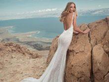 Zoog Bridal  Свадебное платье