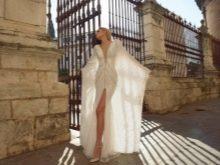Tal Kahlon свадебное платье