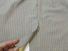 Обработка шлицы с подкладкой - шаг 8