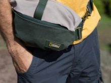 Большие фоторюкзаки море рюкзаков на крупской