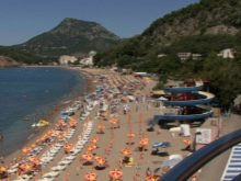 Бар (Черногория): достопримечательности живописного города