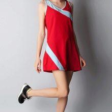 Спортивное платье от Найк