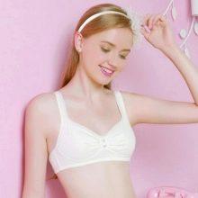Лифчик для девочки (81 фото)  бюстгальтеры для подростков от 12 до ... 62041ae49df60