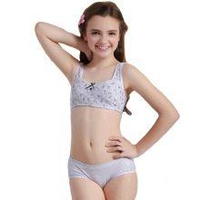 нижнее белье для девочек 12 лет фото кружевные