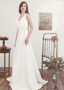 Платье свадебное Ange Etoiles
