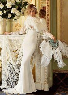Коллекция Divas свадебное платье