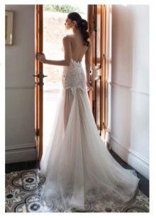 Свадебное платье Riki Dalal