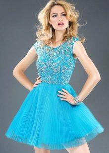 Дешевое вечернее платье от Джовани