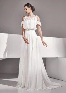 Свадебное платье из коллекции  DIVINA  от Амур Бридал