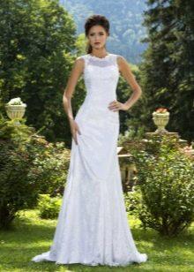 Свадебное платье из коллекции Brilliant от Hadassa