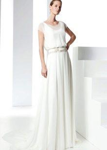 Свадебное платье от Raimon Bundo 2016