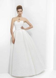 Свадебное платье от Pepe Botella