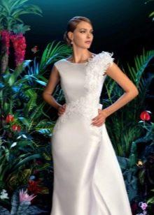 Свадебное платье из коллекции Moon Light от Kookla