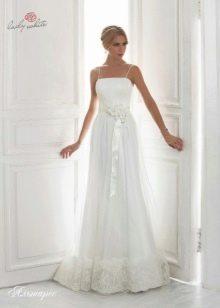 Свадебное платье из коллекции Universe от Lady White