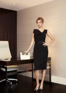 Туфли для офисного платья
