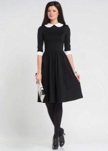 Платье Татьянка для стройных