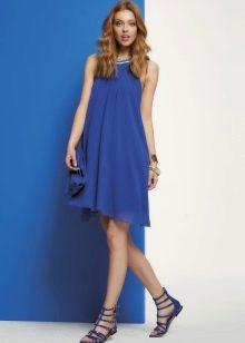600acf10caa Платья для подростков  подростковые платья для девочек 12