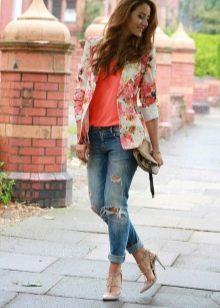 Картинки по запросу разноцветный пиджак летный