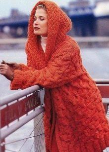 вязаные кофты 142 фото модные теплые реглан на пуговицах