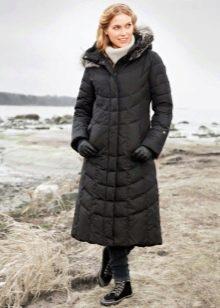 Финская Одежда Для Женщин