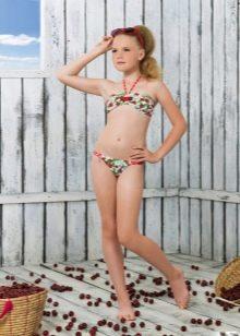 galerei-modeley-v-trusikah-intim-karta-kaliningrada