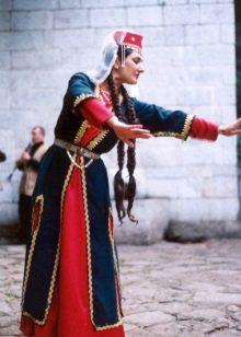 Армянский костюм своими руками фото 952