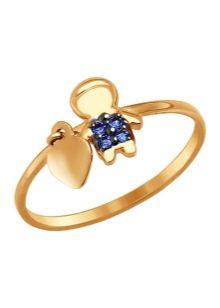 Кольцо на член жене приятно фото 361-219