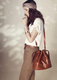 663d3ade9472 Многие модницы покупают сумки, зачастую не зная даже их названия. Типы  женских сумок разнообразны, от этого зависит их прямое назначение.