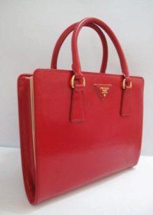 160a916c3415 Каждая настоящая сумочка итальянского бренда имеет сертификат и код модели.  Внутри изделия находится конверт с информацией о сертификации, ...