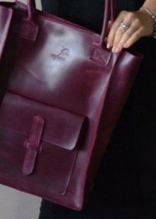 348f4a7e10d0 Мешок или торба представляет собой мягкую модель сумки, которая благодаря  своей форме обладает отличной вместимостью. Мешки имеют круглое дно и  закрываются ...