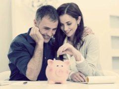 сайт должников по кредитам по фамилии бесплатно