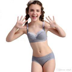 13 14 лет девочки голые Pinterest