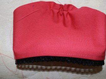 Пошив рукава на платье - шаг 4