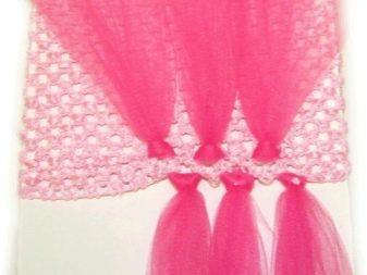Создание юбки туту - шаг 3