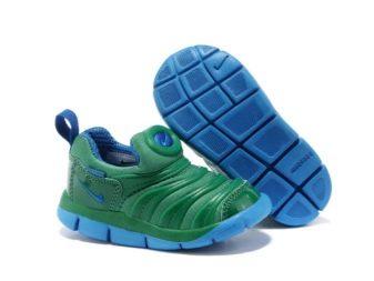 Отзывы родителей подтверждают отличное качество детских кроссовок Nike.  После активного использования обувь выглядит вполне презентабельно – не  рвутся, ... 4a57d55cab0