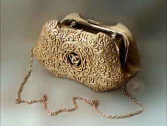 f8ef00c8fdb6 Его можно использовать для повседневных нарядов, но не нужно забывать, что  такой клатч не самый практичный. Лучше всего такая сумочка будет смотреться  с ...